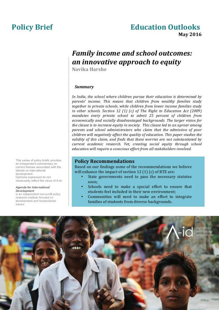 thumbnail of education2
