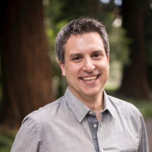 Michael Radke