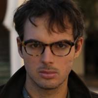 Matteo Bocchialini