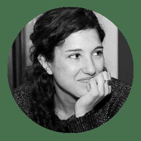 Chiara Missikoff