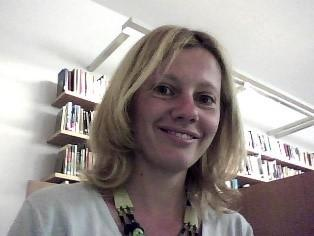 Claudia De Martino