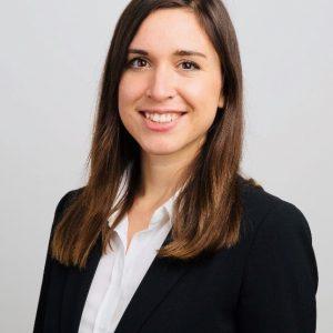 Anastasia Giadrossi