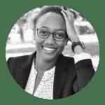 Jamelia Harris   A-id: Agenda for International Development