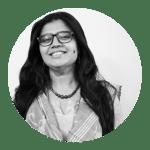 Navika Harshe   A-id: Agenda for International Development