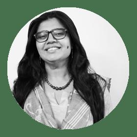 Navika Harshe | A-id: Agenda for International Development
