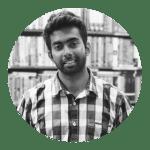 RC Sundheesh   A-id: Agenda for International Development
