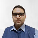 Sudarshan Bhattacharjee