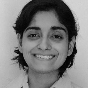 Vasudha Katju