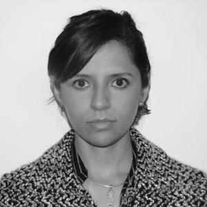 Zaira Fernandez