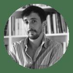 Corrado Fumagalli | A-id: Agenda for International Development