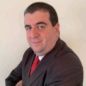 Pablo Lazaro