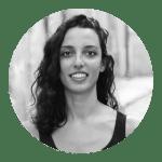 Valeria Lauria | A-id: Agenda for International Development