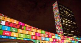 A-id x SDGs   A-id: Agenda for International Development