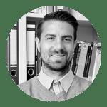 Daniel Callies | A-id: Agenda for International Development