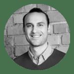 Dominic Lenzi | A-id: Agenda for International Development