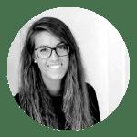Cristina Cardarelli   A-id: Agenda for International Development