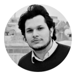 Rehan J | A-id: Agenda for International Development