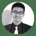 Saite Lu | A-id: Agenda for International Development