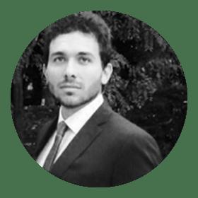 Simone Marino   A-id: Agenda for International Development