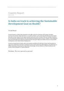 thumbnail of COUNTRY_REPORT_INDIA