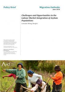 thumbnail of aid-policy brief-081018