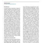 thumbnail of aid-commentary-giorgio-201218
