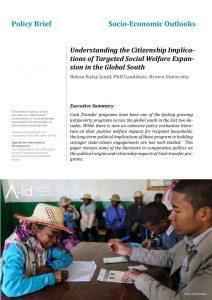 thumbnail of aid-policy-brief-RRJ-191118_21