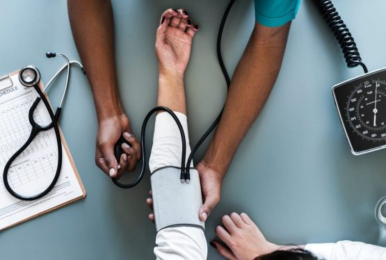 After all, the targets in SDG3 would carry greater weight, if patients didn't have to rely on doctors or healthcare providers who are regulated by informal relationships guided by friendship or family or second opinions. The need for better health care compliance is a pressing and growing need.