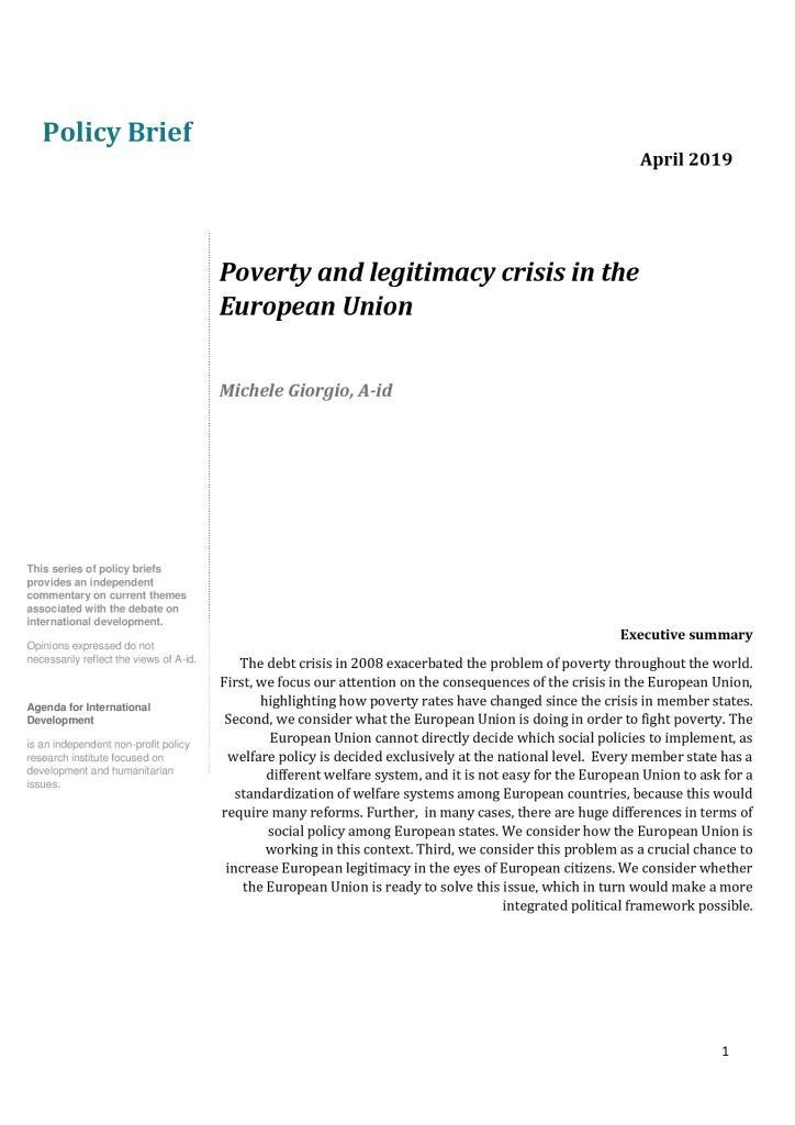 thumbnail of Policy_brief_GIORGIO final_docx