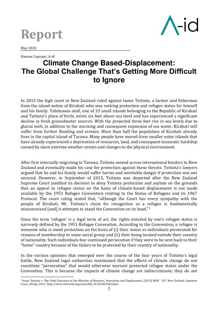 thumbnail of Report_Capisani
