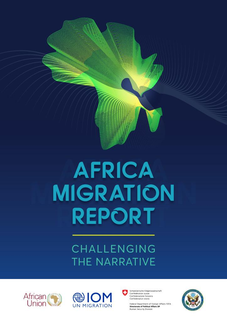 thumbnail of africa-migration-report-21